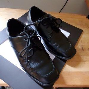 ●☆Boy Dress shoes ☆●